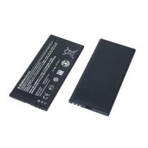 Аккумуляторная батарея BV-T3G для Microsoft 650/650 Dual