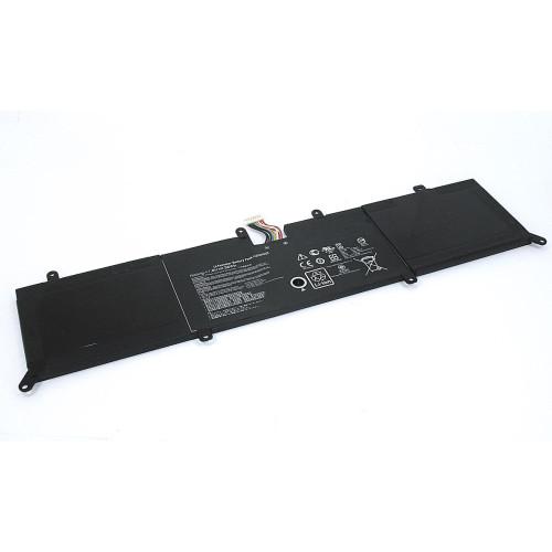 Аккумулятор для Asus X302LA (C21N1423) 7.6V 38WH