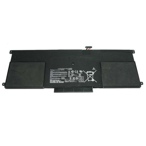 Аккумулятор для Asus ZenBook UX301L (C32N1305) 11,1V 50Wh