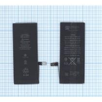 Аккумуляторная батарея для Apple iPhone 7 3.82V 1960mAh 7,45Wh
