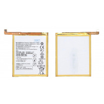 Аккумуляторная батарея для Huawei P9 lite HB366481ECW