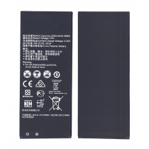 Аккумуляторная батарея для Huawei Y5 II, Honor 5 2000mAh 3,8V HB4342A1RBC