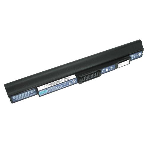 Аккумулятор для Acer Aspire one 751 23Wh UM09A71 черная