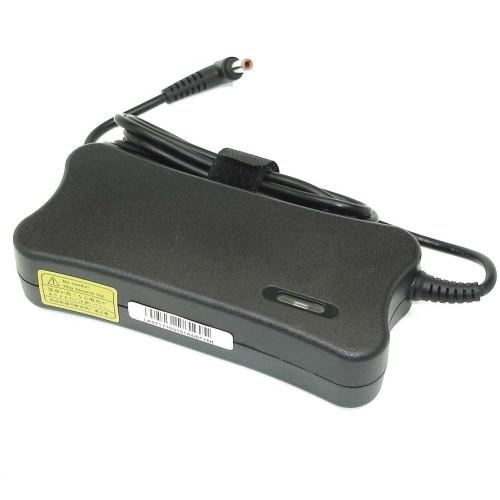 Блок питания для ноутбуков Lenovo 19V 4.74A 5.5x2.5mm 90W LO901905525YX REPLACEMENT