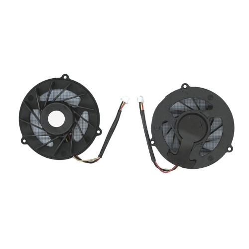 Вентилятор (кулер) для ноутбука Acer Aspire 4930 4935 5732 5739 5935 VER-1