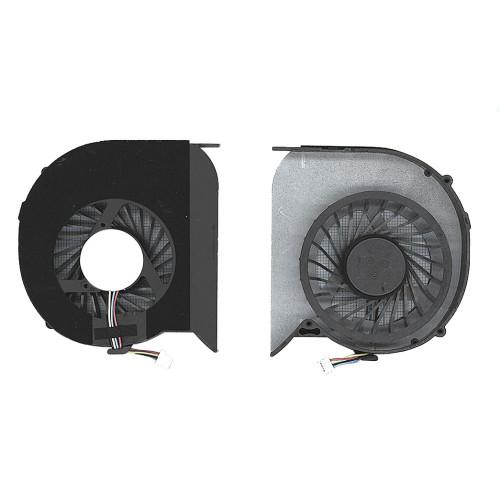 Вентилятор (кулер) для ноутбука Acer Aspire 4743 4743G 4743ZG 4750 4750G 4755 4755G