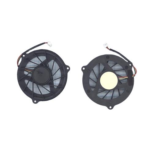 Вентилятор (кулер) для ноутбука Acer Aspire 7335 7735 7738 7750  VER-2
