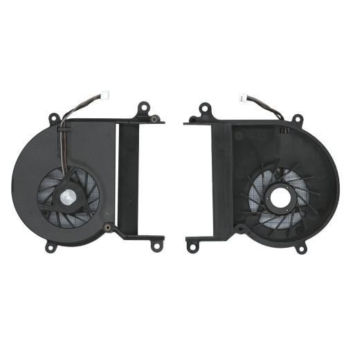 Вентилятор (кулер) для ноутбука Acer TravelMate 8100