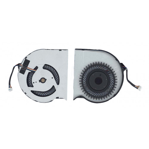 Вентилятор (кулер) для ноутбука Dell Latitude E7450 E7250 для видеокарты