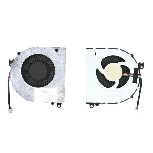 Вентилятор (кулер) для ноутбука HP ProBook 4440S 4441S 4445S 4446S VER-3