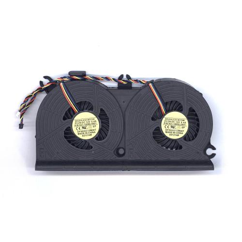 Вентилятор (кулер) для ноутбука HP EliteOne 800 G1 705 G1