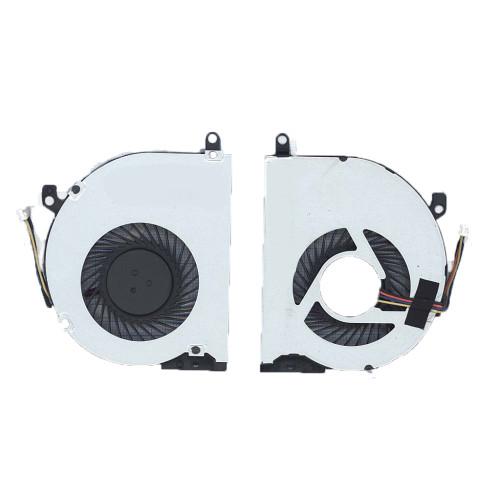 Вентилятор (кулер) для ноутбука HP Envy M4-1000