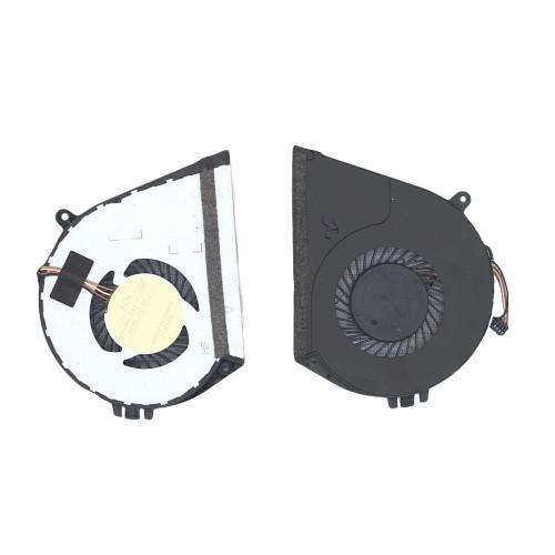 Вентилятор (кулер) для ноутбука HP Envy Touchsmart m6-1000 VER-2