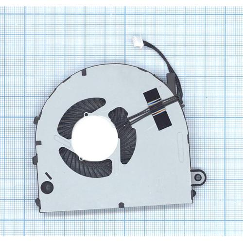 Вентилятор (кулер) для ноутбука Lenovo IdeaPad B40-30 B40-45 B40-70 B50-30 B50-45 B50-70 B50-80 4pin