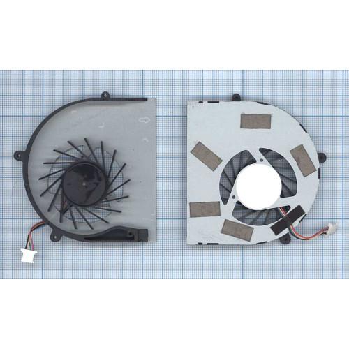 Вентилятор (кулер) для ноутбука Lenovo Ideapad V360 V360A V360G
