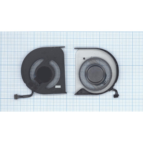Вентилятор (кулер) для ноутбука Lenovo ThinkPad Edge E460 E465