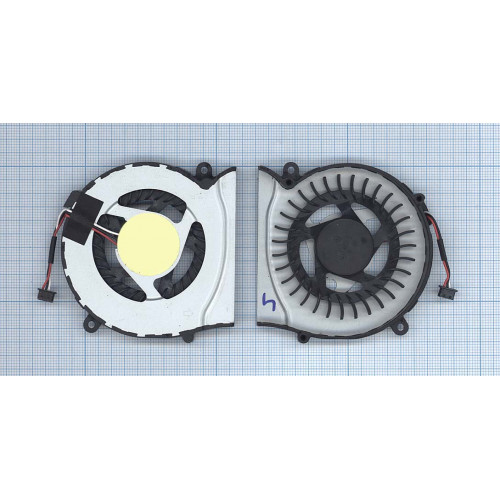 Вентилятор (кулер) для ноутбука Samsung NP400B2B