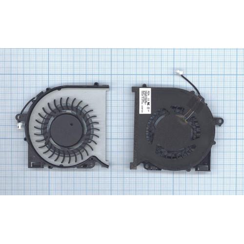 Вентилятор (кулер) для ноутбука Samsung NP670Z5E NP680Z5E NP770Z5E NP780Z5E NP870Z5E NP870Z5G