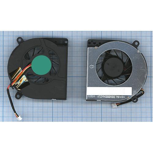 Вентилятор (кулер) для ноутбука Toshiba A80 A85