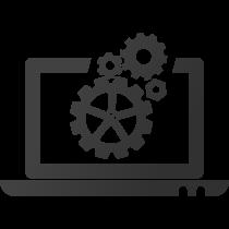 Кабель для планшета Microsoft 3