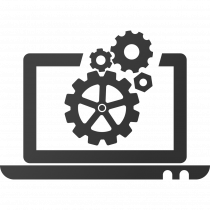 Кабель для планшета Huawei (3.0x1.1)