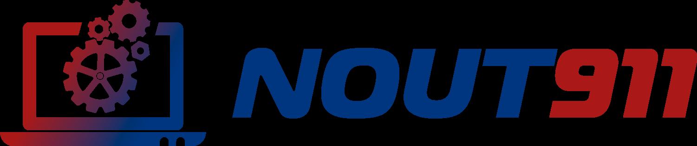 Ноут 911